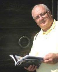 Select Publications List of André Elias Mazawi