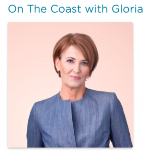 CBC On the Coast with Gloria Macarenko: How to be an ally